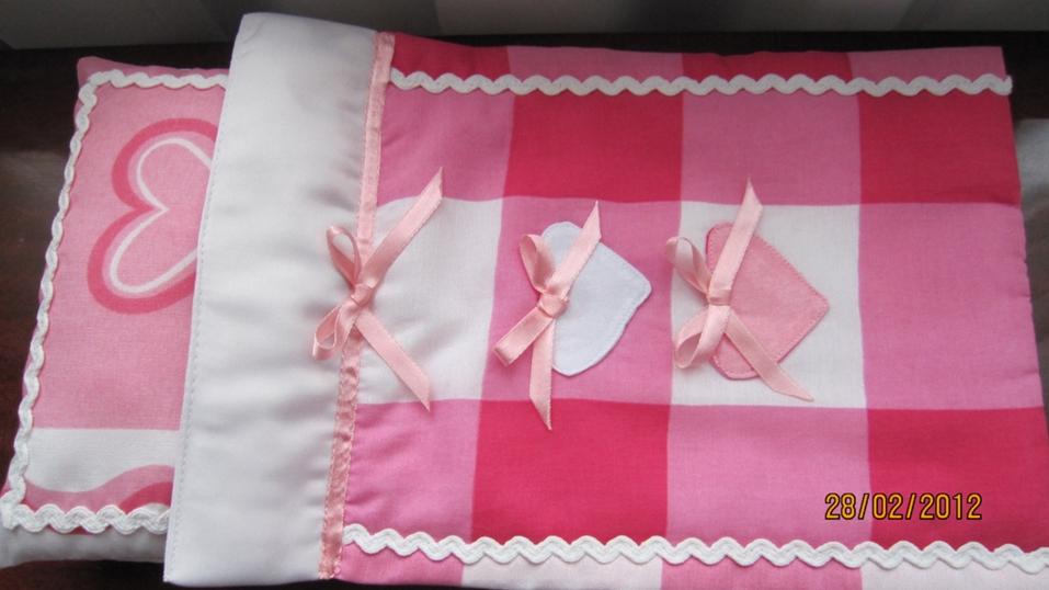 Схема вязания шапочки для новорожденного спицами для начинающих 56